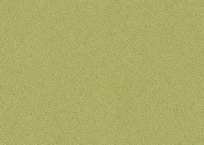 Office Furniture Fabric