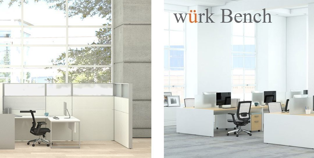 Office furniture with a lifetime warranty
