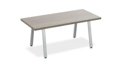 Rectangular Coffee Table0 on a white background