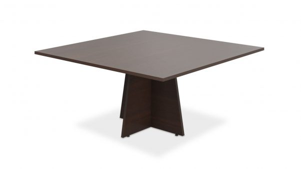 Square Meeting Table 1666
