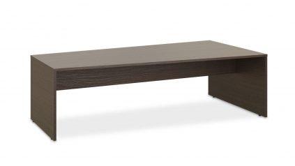 Trapezoid Boardroom Table 1392 solo