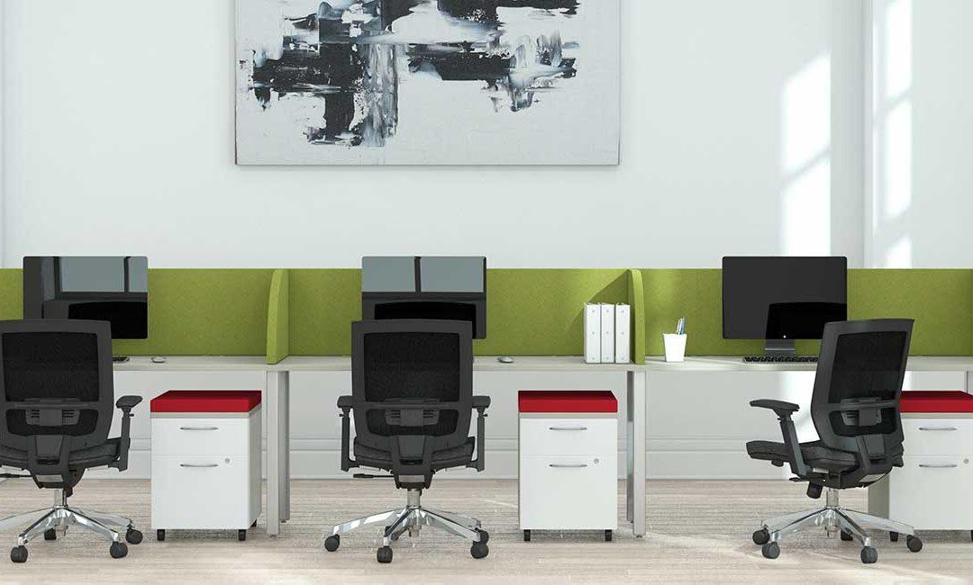 Office Furniture Arran-Elderslie