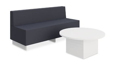 Lounge Seating thumbnail