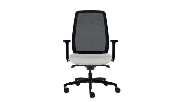 L1 office chair