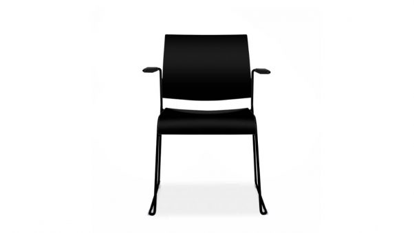 Tuck Stacker chair